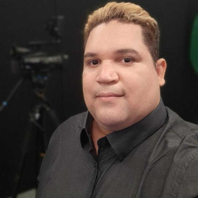 Foto  - [CANCELADA] Ajude a Roberto a se recuperar do golpe
