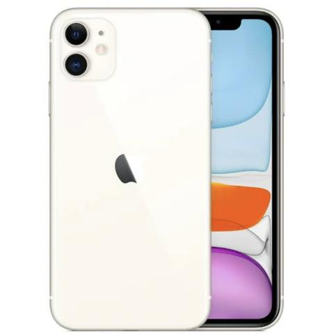 Foto  - [FINALIZADA] Iphone 11 pode ser seu!