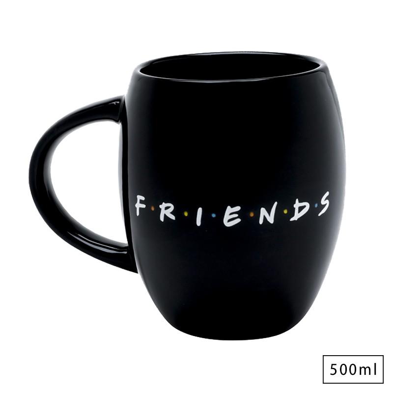 Foto  - [FINALIZADA] Essa caneca Friends pode ser sua