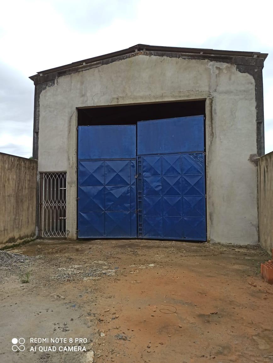 Foto  - Rifa para ajudar o Templo de Umbanda Sagrada Reino de Yara