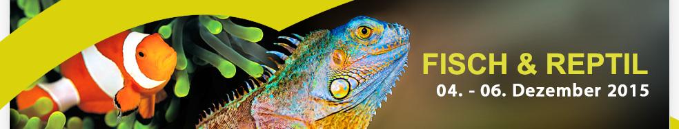 fisch-reptil-2015-2