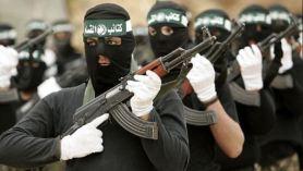 palestinian terrorists1