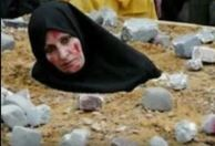 islam-stoning
