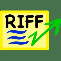 Riffstart