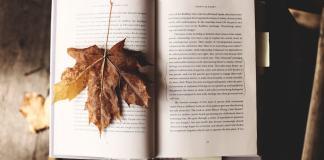 libri sui rifiuti