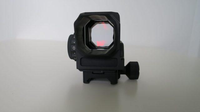 DI Optical EG1