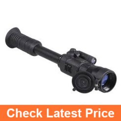 Sightmark-Photon-6.5x50S-Digital-Night-Vision-Riflescope