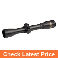 The-Traditions-Performance-Firearms-Muzzleloader-Hunter-Series-Scope