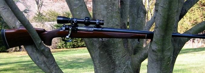 35 Whelen: That Whelen Fellin' Again – rifleshooter com