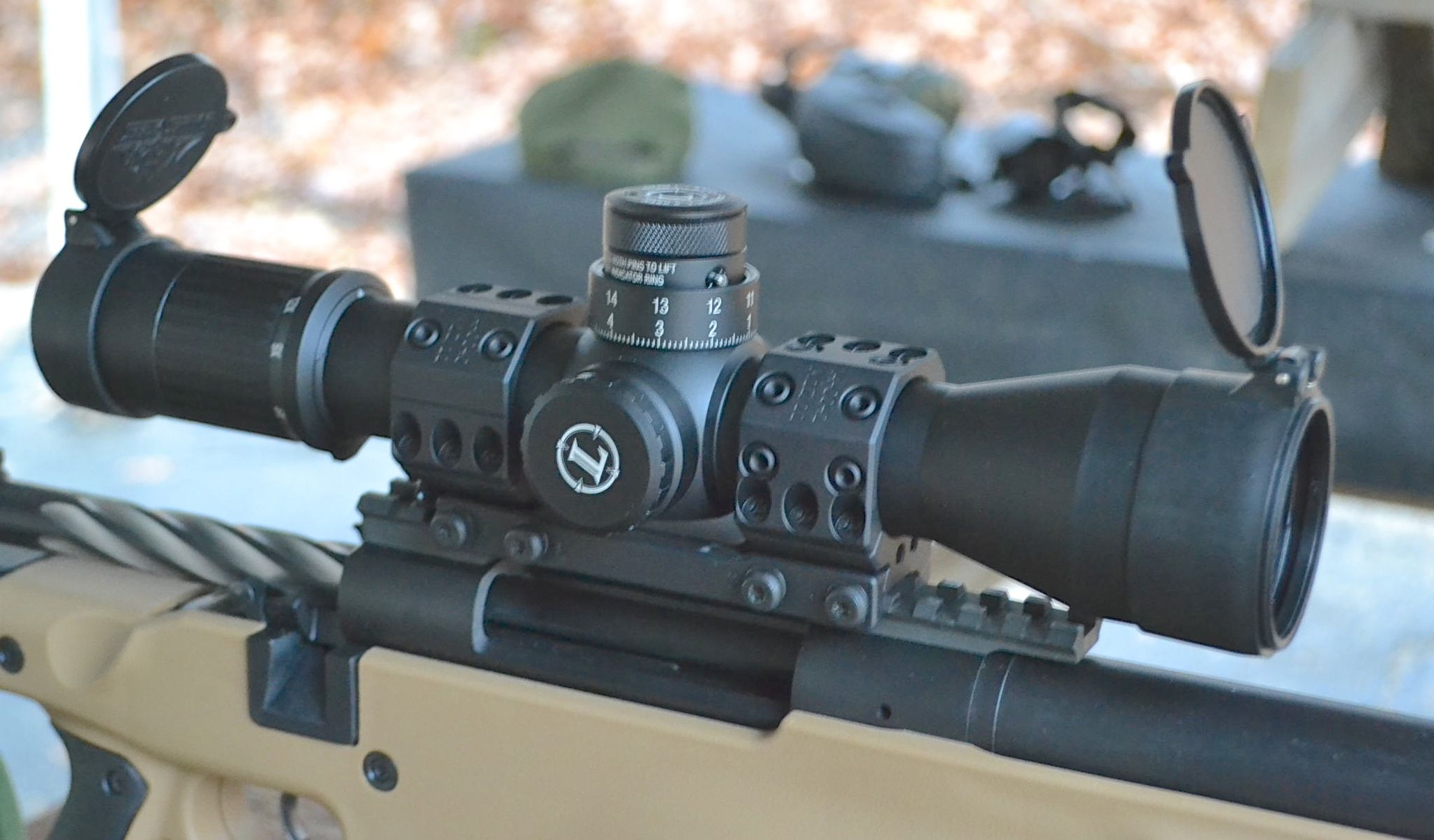 300 Winchester Magnum How Does Barrel Length Change Velocity A 16