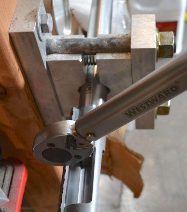 torque barrel 2