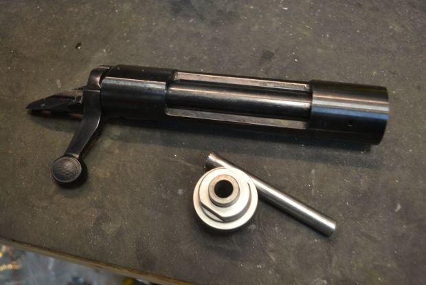 manson bolt face truing tool