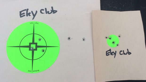 10:22 eley club before and after