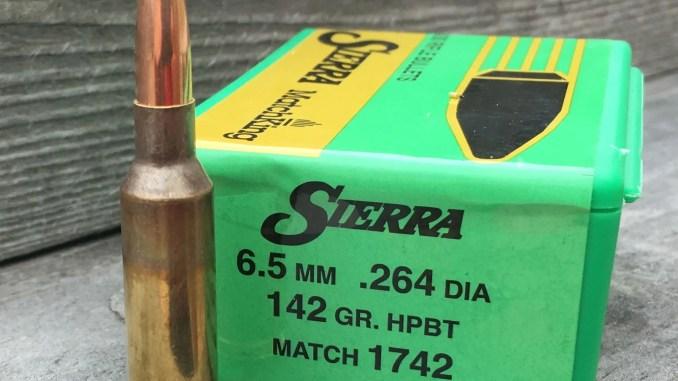 308 barrel length accuracy – rifleshooter com