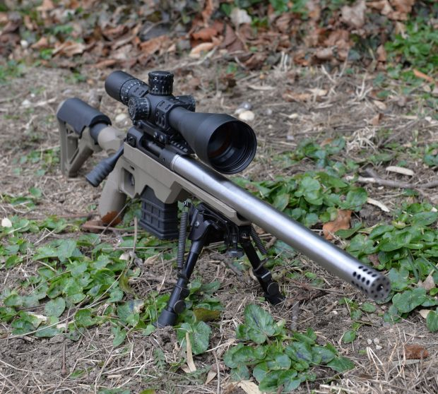 custom savage 6.5 creedmoor file