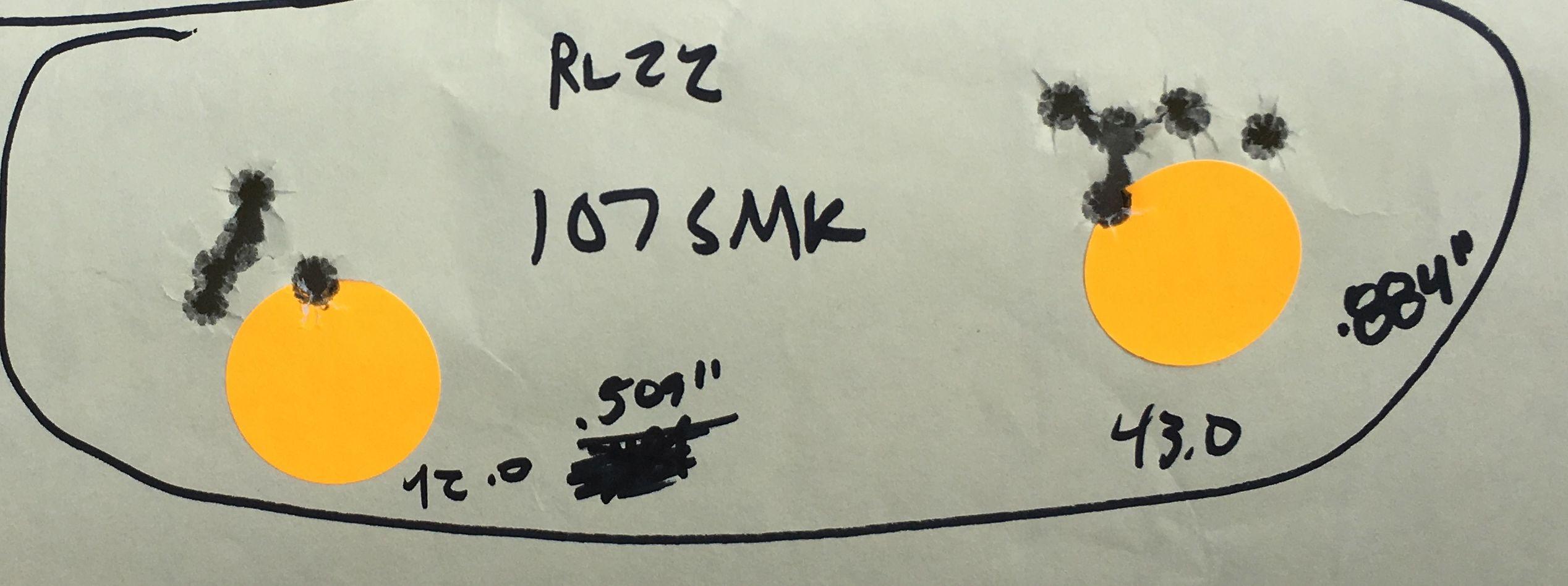 243 107 smk RL22