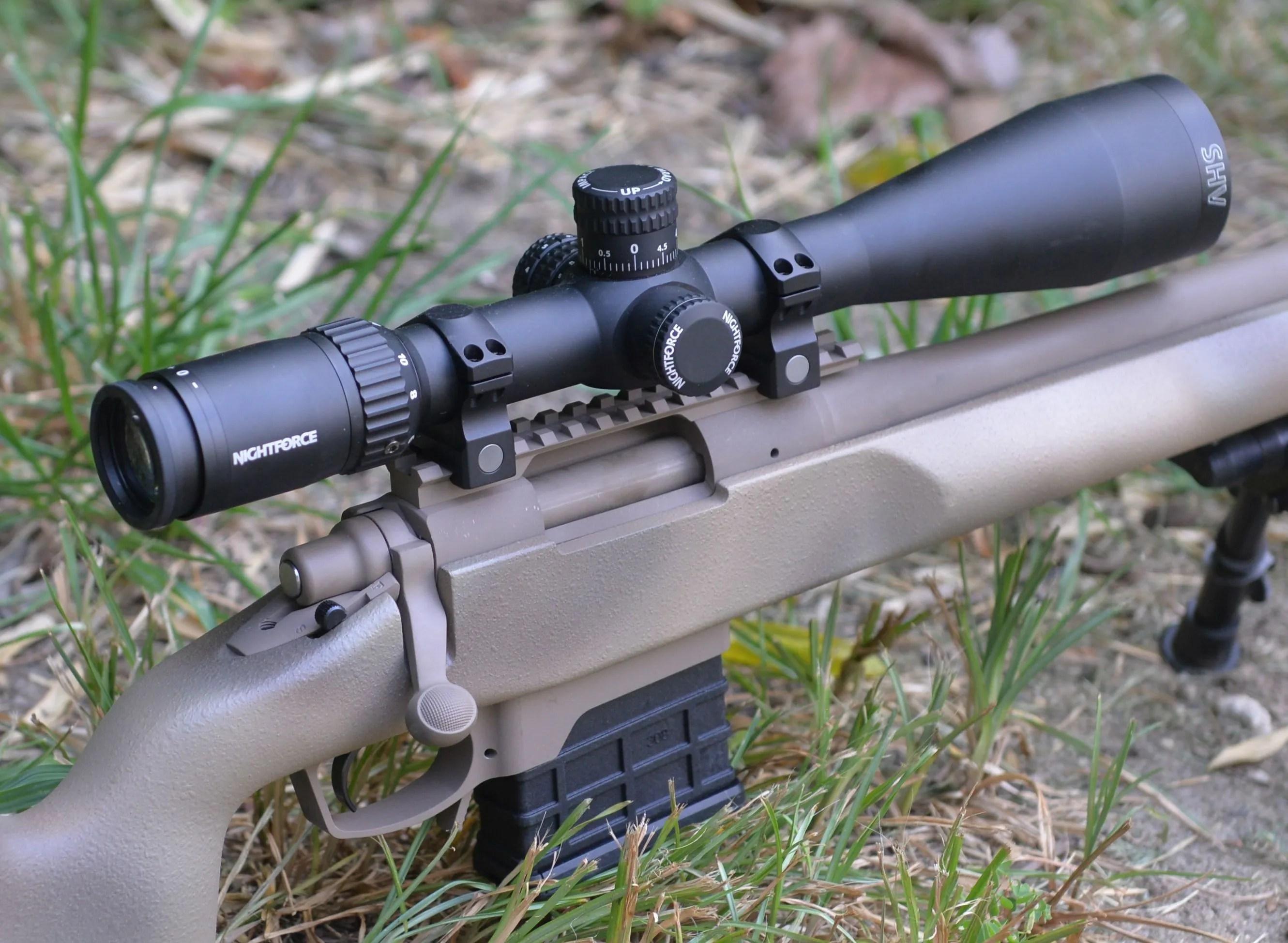 Remington 700 SPS 243 Win to 6 Creedmoor conversion: Budget
