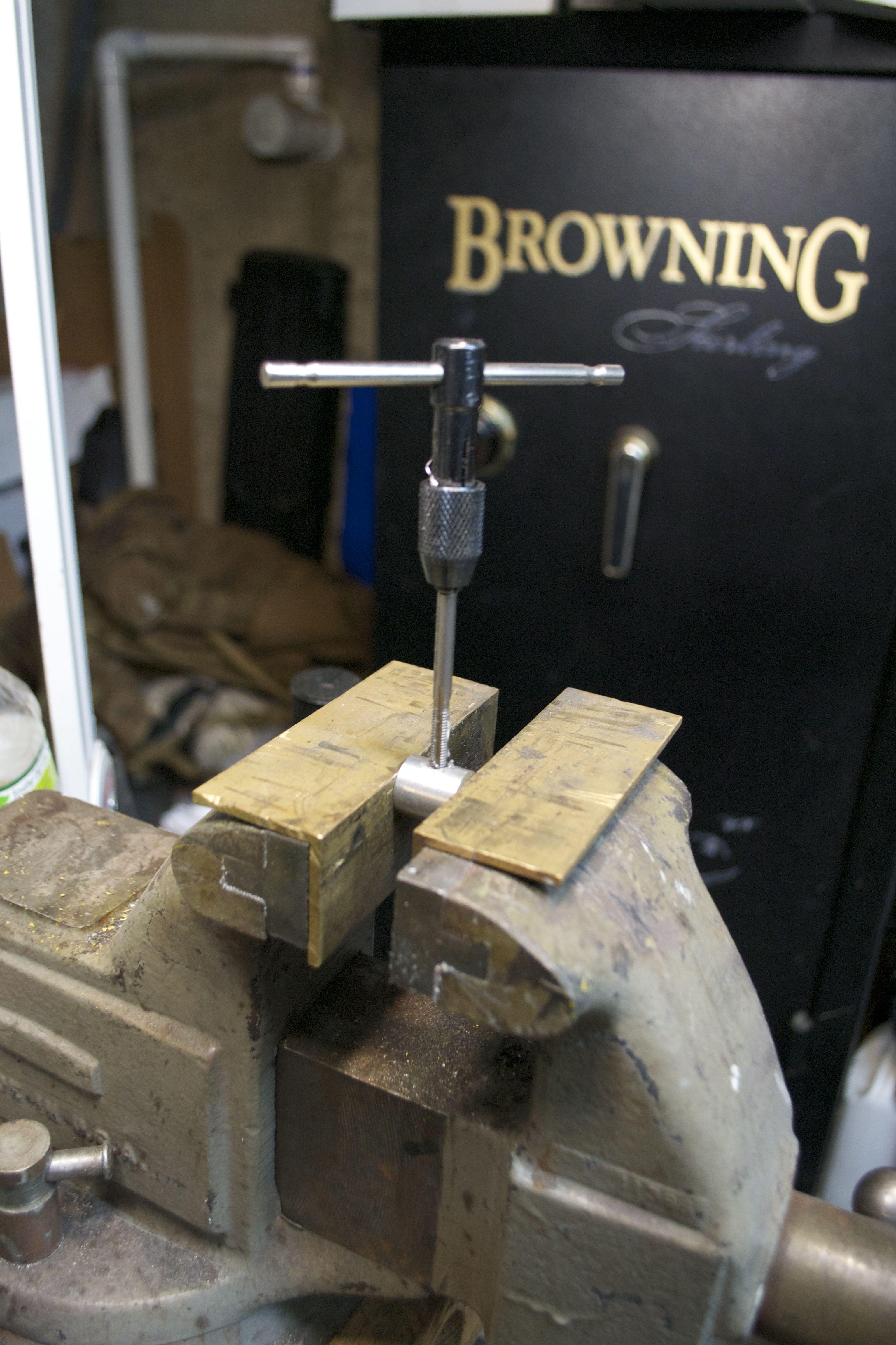 countersink-1911-slide-stop-pin-10