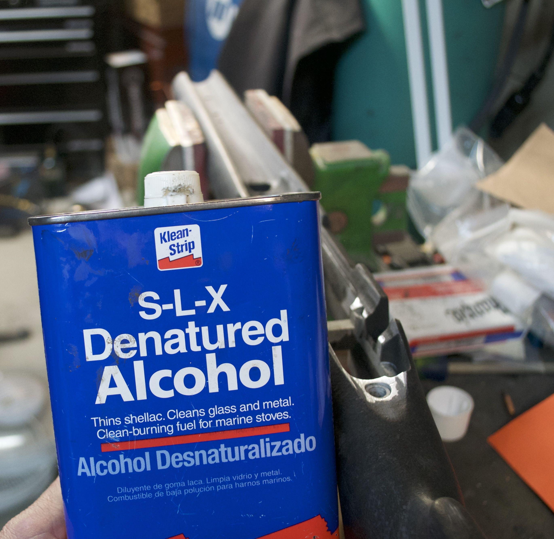 16-308-700-rubbing-alcohol