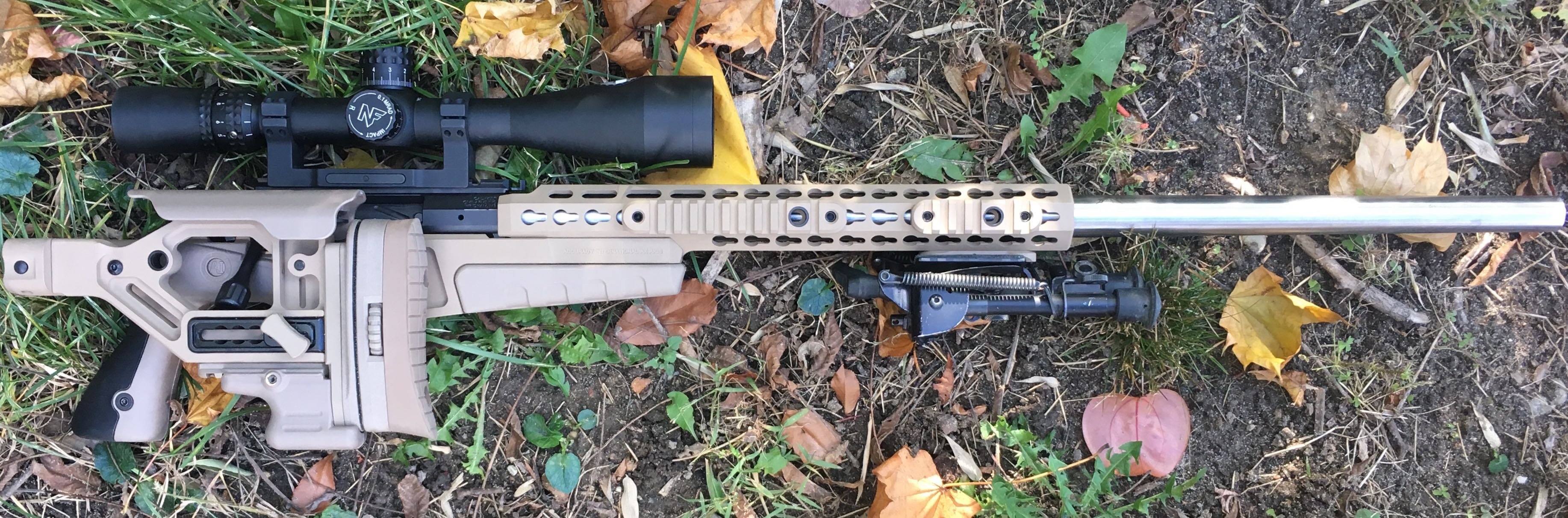 u300-aics-ax-chassis-nf-6-creed-folded-4