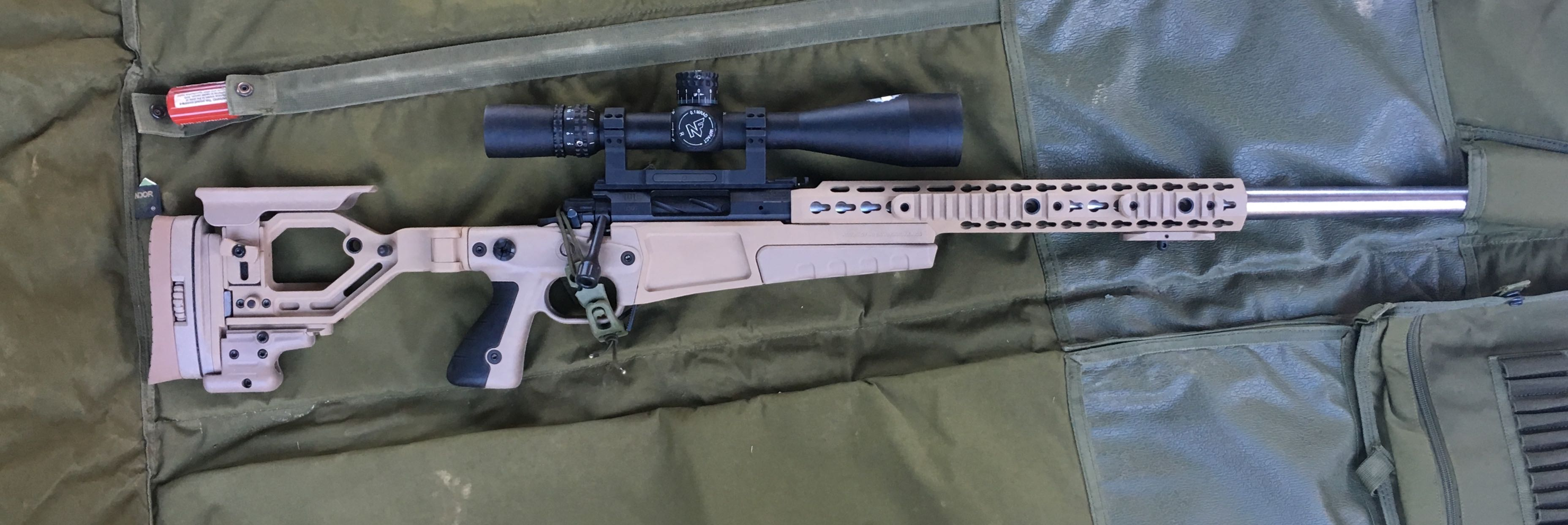 u300-aics-ax-chassis-in-drag-bag-6-creedmoor