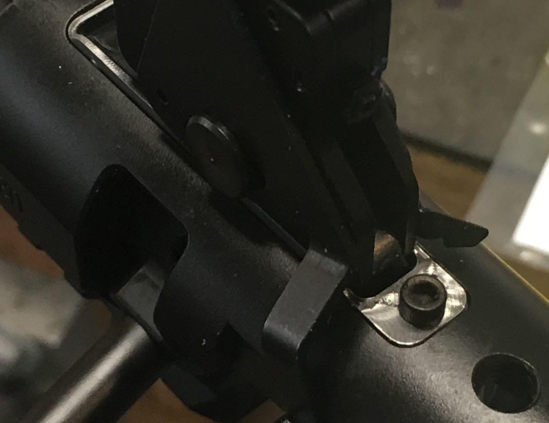 screw-for-u300-trigger