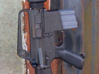 Historical firearms – rifleshooter com