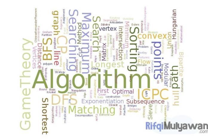 gambar-algoritma
