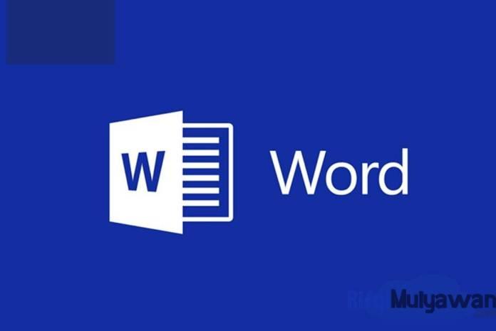 Gambar Cara Memberi Nomor Halaman Dan Membuat Penomoran Halaman Yang Berbeda Di Microsoft Office Word