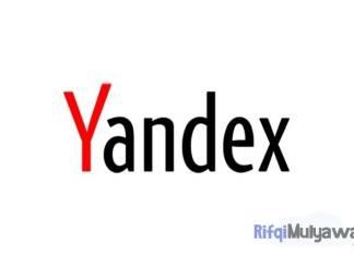 Gambar Dari Apa Itu Pengertian Yandex Sejarah Jenis Layanan Yandex Search Engine Cara SEO Dan Keuntungannya