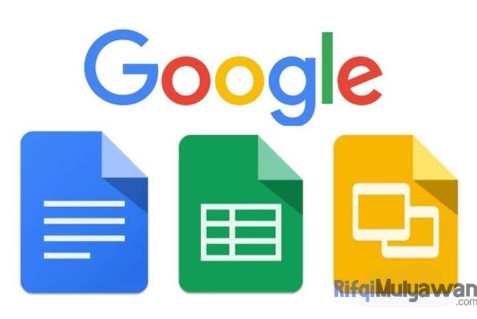 Gambar Google Documents Apa Itu Google Docs Documents Pengertian Google Docs Sejarah Tujuan Dan Cara Menggunakan Google Docs Documents