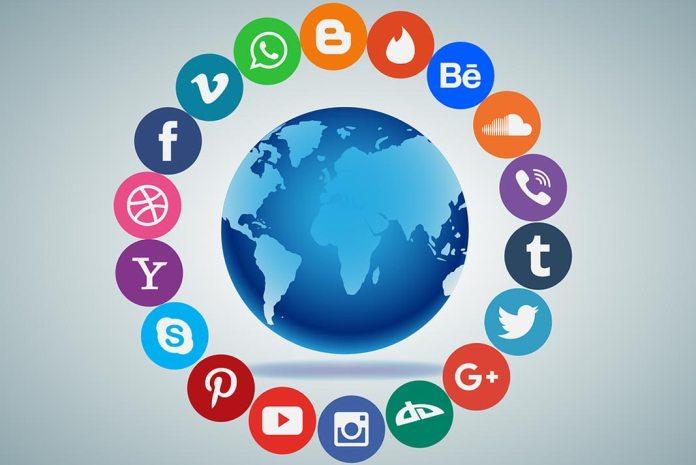 Gambar Istilah-Istilah Dalam Media Sosial Yang Harus Anda Ketahui