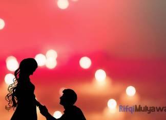 Gambar Kisah Cinta Yang Menyentuh Hati Cinta Antara Sahabat