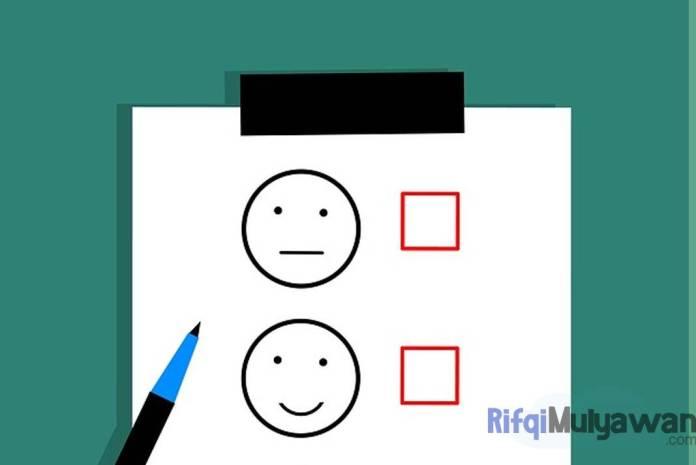 Gambar Pengertian CX Customer Experience Atau Pengalaman Pelanggan Dan Pentingnya Dalam Bisnis