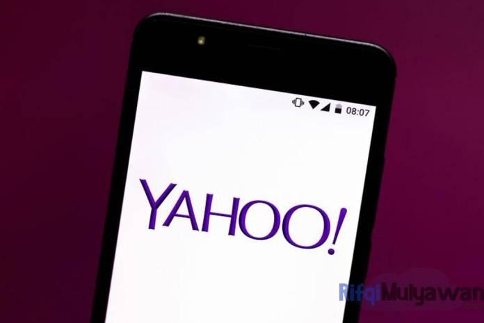 Gambar Yahoo Apa Itu Pengertian Yahoo Apa Itu Yahoo Sejarah Daftar Layanan Yahoo Dan Perbedaan Yahoo Dengan Google