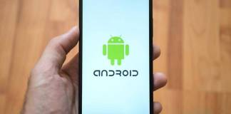 Ilustrasi Gambar Pengertian Android Menurut Para Ahli Sejarah Android Manfaat Fitur Dan Jenis Versi Android