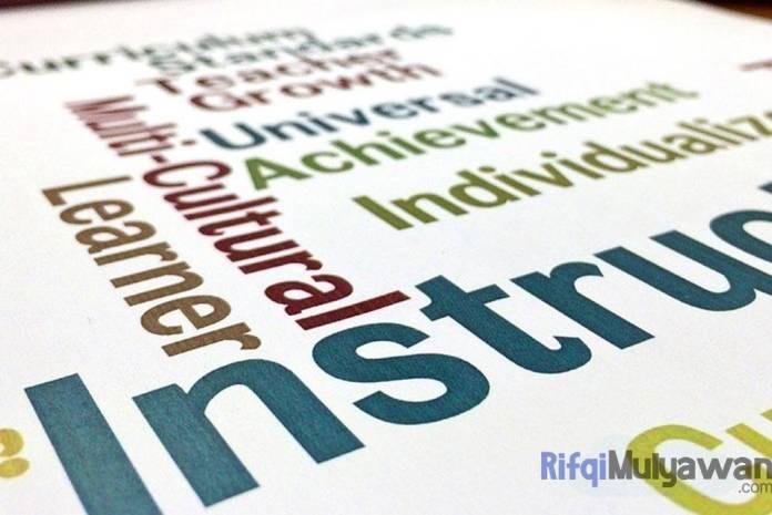 Ilustrasi Gambar Pengertian RISC Reduced Instruction Set Computer Sejarah RISC Fitur Dasar RISC Dan Manfaat RISC