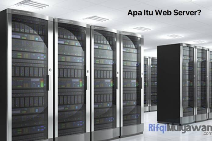 Gambar Pengertian Web Server Apa Itu Server Website Menurut Para Ahli Fungsi Cara Kerja Jenis Jenis Dan Contohnya