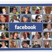 Bahaya Menulis Masalah Cinta di Facebook