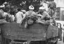 Izran (Rif-Gedichte) über den spanische Bürgerkrieg