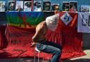 Folter politischer Gefangenen aus dem Rif  im Jahresbericht des US-Außenministeriums zum Stand der Menschenrechte in der Welt