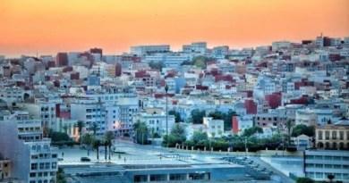 Al Hoceima: Marokkanischer Geheimagent wegen Kokainhandels verhaftet
