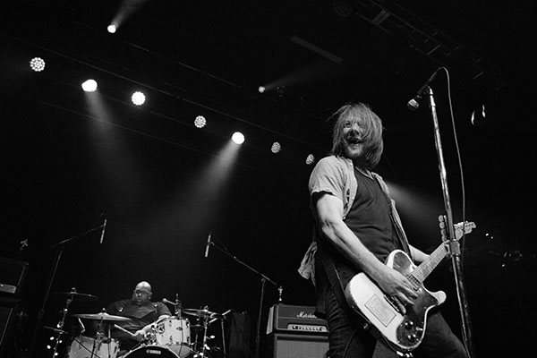 Soul Asylum First Ave (3 of 14)