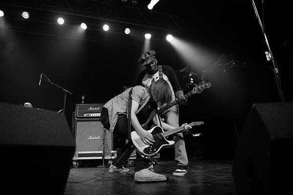 Soul Asylum First Ave (4 of 14)