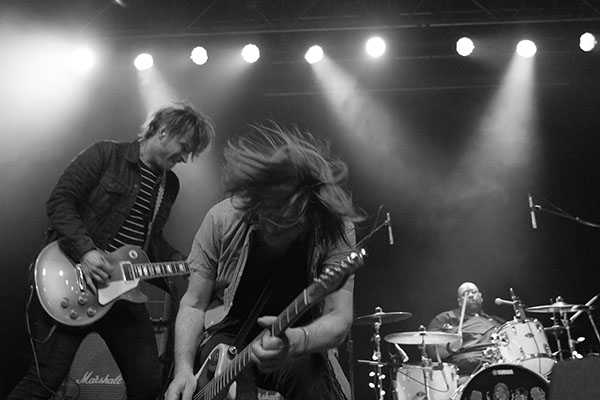 Soul Asylum First Ave (5 of 14)