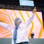 Review – Soundset 2017
