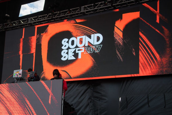 Soundset2017 (37 of 77)