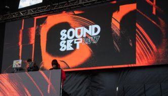 Slideshow – Soundset – 2017