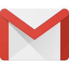 G Suite Gmail