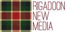 Rigadoon New Media